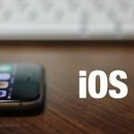 iOS 8.4 Beta, Download
