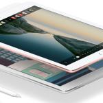 iPad Pro nantinya aplikasi bawaanya akan mudah di Uninstall