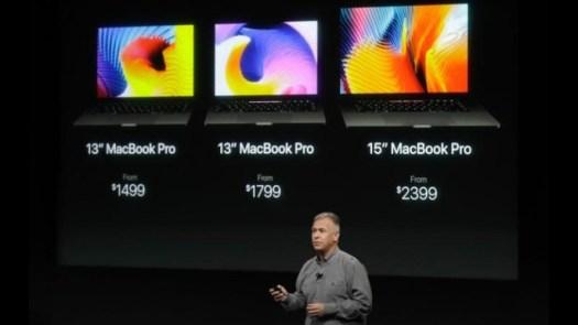 macbook-pro-baru-a