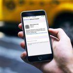 iOS 11 3 Public Beta