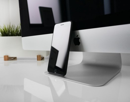 iphone 7 sign apple