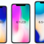 iPhone 2018 1