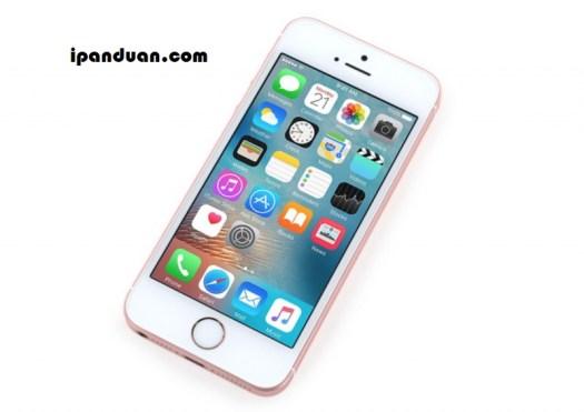 iphone dual sim