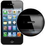 Mengatasi Suara iPhone Kecil