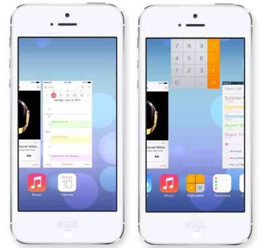 Menghemat Baterai iPhone