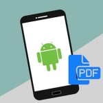 Aplikasi PDF