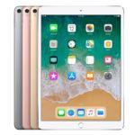 Mengatasi iPad Lemot