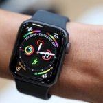 Cara Update Apple Watch