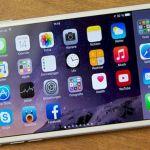 Cara Menyembunyikan Foto di iPhone