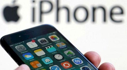 Cara Mudah Mengecek Kesehatan Baterai iPhone