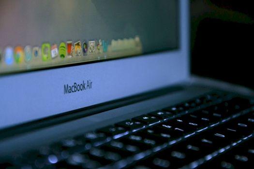 MacBook Sering Mati Sendiri