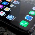Cara Merekam Layar di iPhone