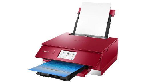 Cara Install Printer di Mac Via Online
