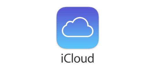 Cara Mengaktifkan Penyimpanan iCloud