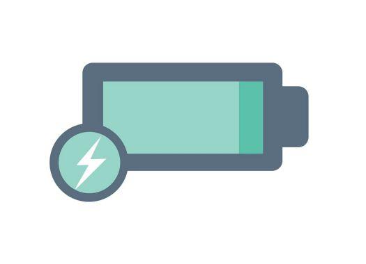 Cara Mudah Melihat Cycle Count Baterai di iPhone