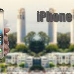 Rumor Kehadiran iPhone 9