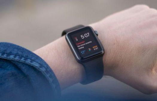 Cara Mengatasi Apple Watch Tidak Bisa Mengisi Baterai