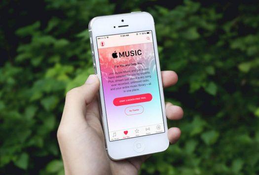 Cara Menonaktifkan Notifikasi Layanan App Store
