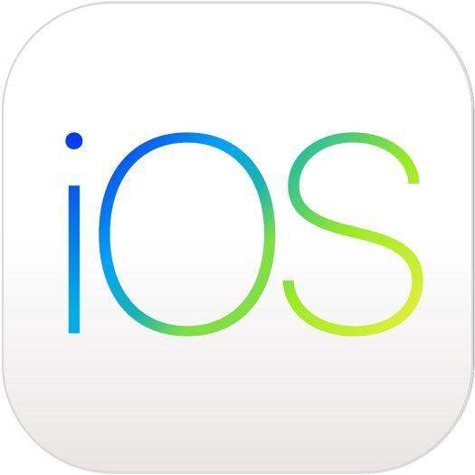 iOS 14 Bawa Fitur CarPlay
