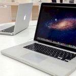Cara Mudah Mengaktifkan Fitur Hemat Baterai di macBook