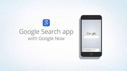 Google Search Punya Fitur Dark Mode