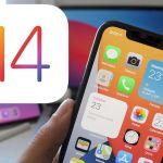 Fitur Baru iOS 14 Beta 5