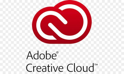 Adobe Creative Cloud Merilis Perbaikan Bug