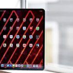 iPad Pro 2021 Akan Meluncur Bulan April