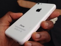 Brand New Gevey Unlocked iPhone5C