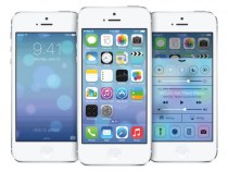 Early Reports on iOS 8, is promising.