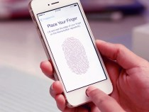 Fingerprint Scanners on iPhone 5s and Galaxy S5 Compared In Video.