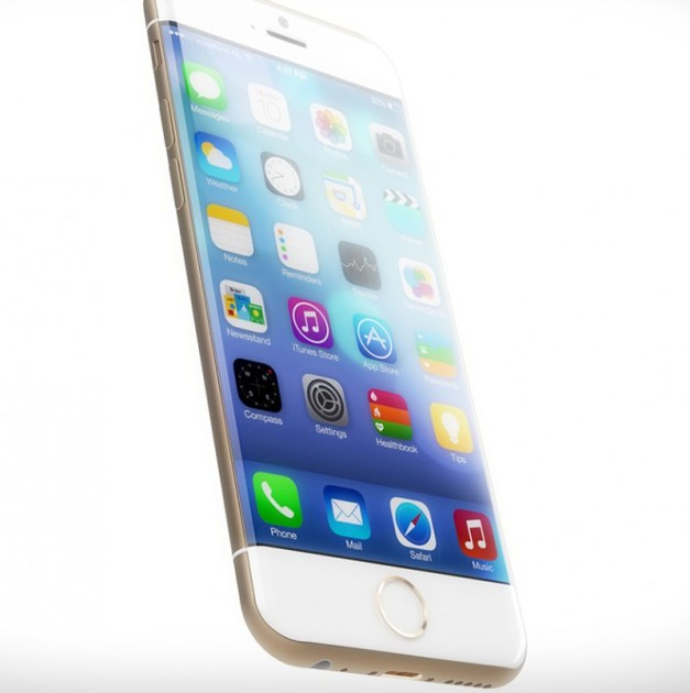 iphone_6_curved1-800x884