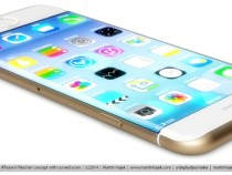 The Rumored iPhone 6 Backlight Panel Depicted in New Photos
