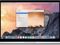 Apple Addresses Privacy Concerns Over Spotlight in OS X Yosemite