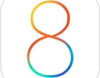 Apple Releases iOS 8.1 With Apple Pay And More…