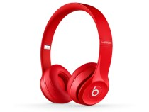 Apple Plans To Push Beats To Every iPhone Through iOS 8 Update
