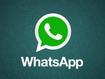 WhatsApp Finally Launches On The Web For Android, Windows And Blackberry Users.