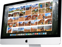 How Apple iPhotos Saves Your Hard Disk Space, Using Hard Links Technique.