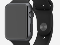 The Apple Watch I Would Love to Buy And Why.