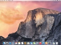 Apple Releases OS X 10.10.3 Supplemental Update To Fix A Bug In Startup.