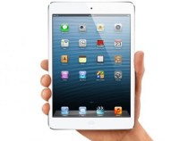 Apple Pulls Original iPad Mini From web site and Apple Store