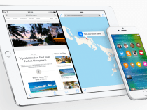 Apple releases iOS 9.3.2 to all iPhone,iPad and iPod Touch users
