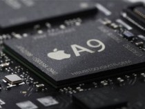 Apple has achieved 21% of smartphone processors worldwide