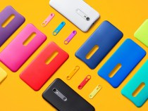 iDeviceCareGh Deals: All New Moto G 3rd Generation now in Stock.