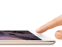 Air iPad 3 will arrive in the first half of 2016, but without 3D Touch | Rumor