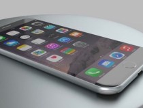 Japan Display will start mass production of OLED displays for iPhone in 2018   Rumor