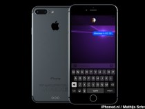 New documents confirm iPhone 7, and even the new Apple Watch and AirPods!