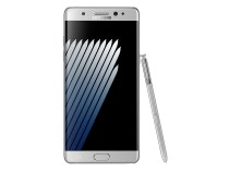 """6 great features that Apple should """"steal"""" from the Galaxy Note 7"""