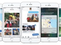 iOS 10 has already surpassed iOS 9, in just two weeks!