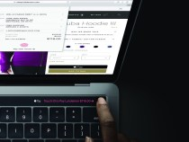 MacBook Pro: innovation or comfort? [Video]